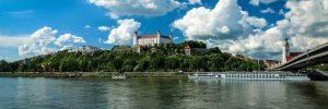 bratislava panorama 300x100 - bratislava_panorama