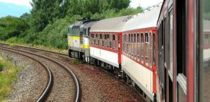 tåg slovakien panorama 300x146 - tåg-slovakien_panorama